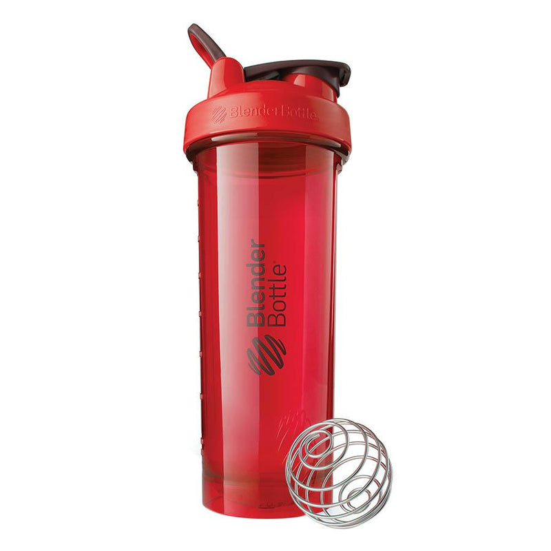 Blender Bottle Pro Series