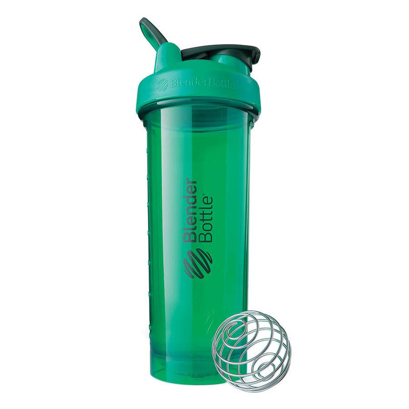 Accessories - Blender Bottle PRO32 (946ml)