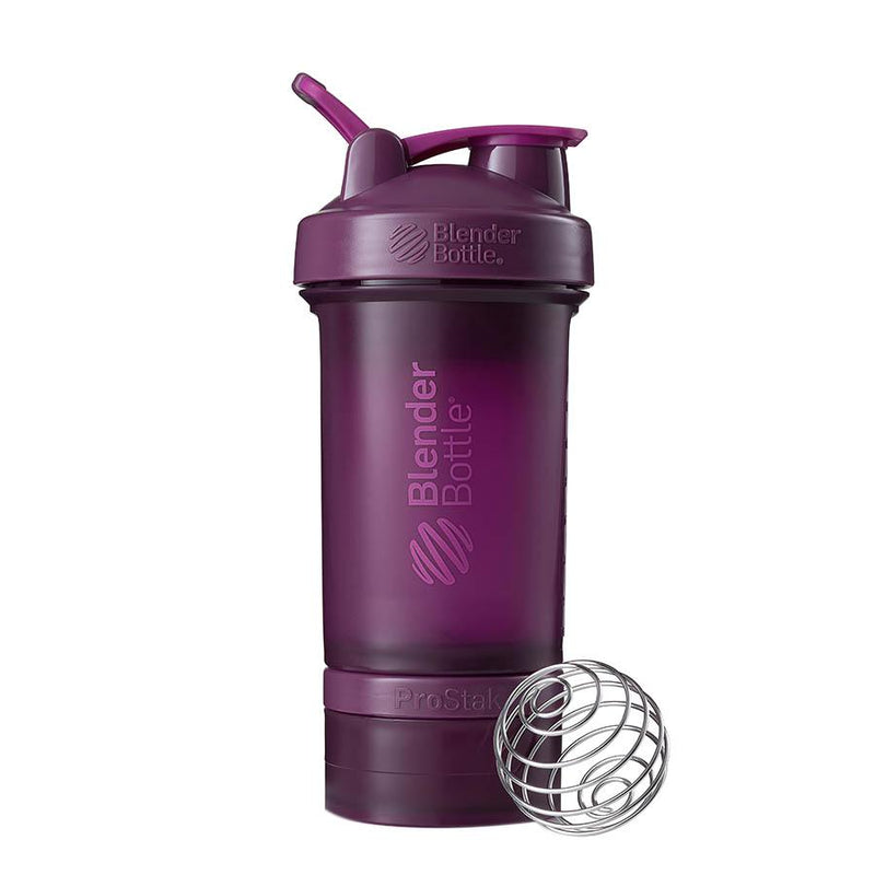 Accessories - Blender Bottle ProStak 650mL