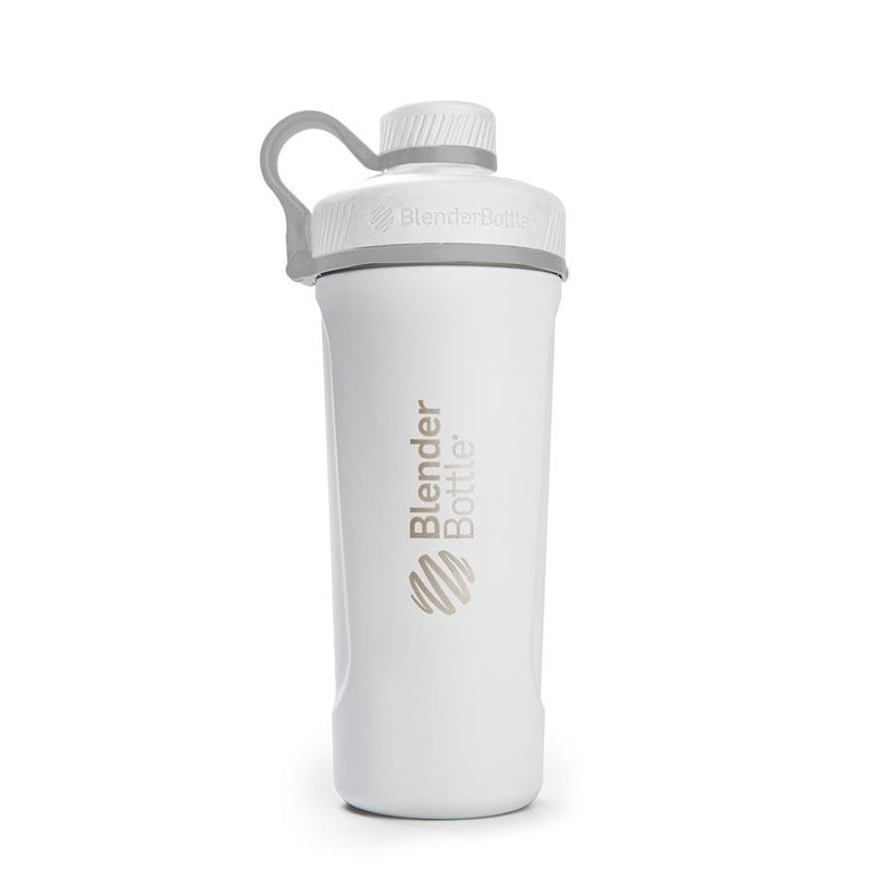 Accessories - Blender Bottle Radian 946mL Insulated Stainless Steel