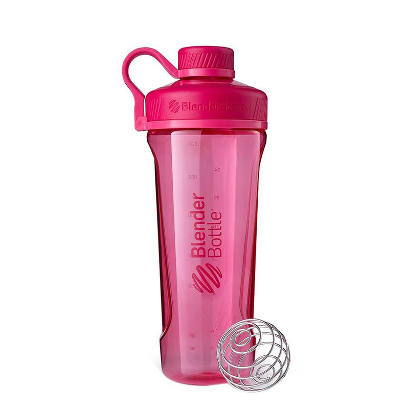 Accessories - Blender Bottle Radian Tridan 946mL