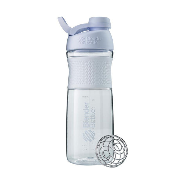 Accessories - Blender Bottle SportMixer V2 (825ml) Full Colour