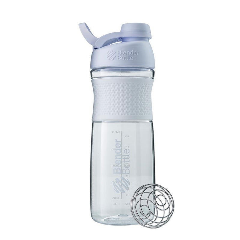 Blender Bottle SportMixer V2 (825ml) Full Colour