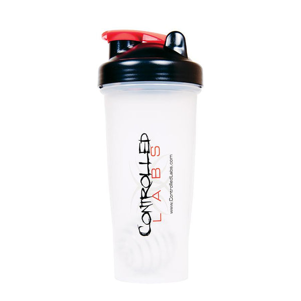 Accessories - Controlled Labs Blender Bottle Shaker (825ml)