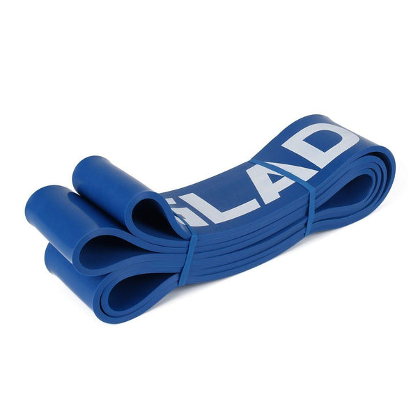 Accessories - Gladiator Extra Heavy Resistance Power Band (79kg)
