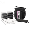 Accessories - Isolator Fitness 3 Meal (IsoCube)