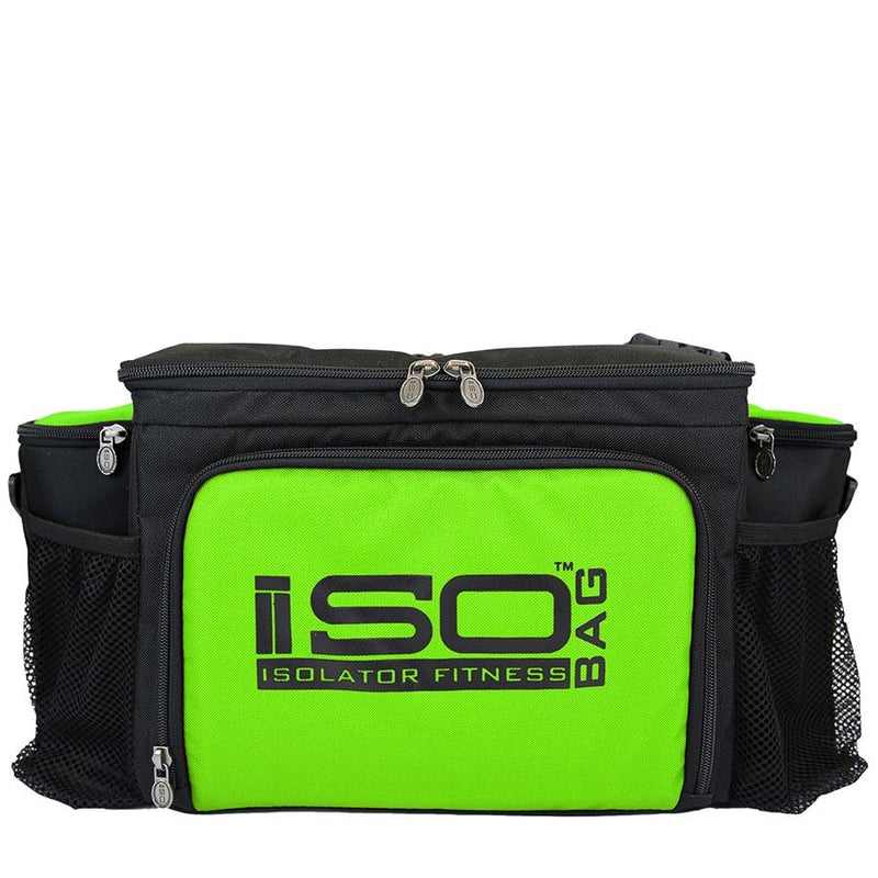 Accessories - Isolator Fitness IsoBag (6 Meal)