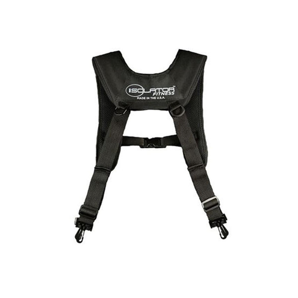 Accessories - Isolator Fitness IsoBag Harness