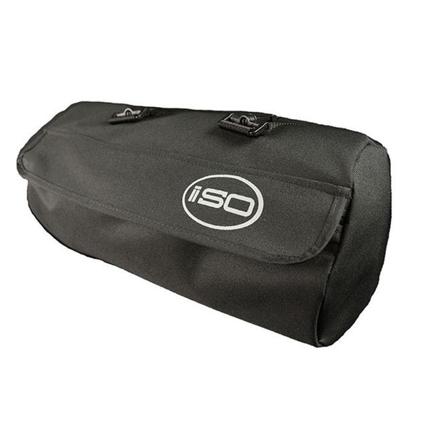 Accessories - Isolator Fitness IsoBag Side Kick Bag