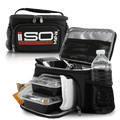 Accessories - ISOMINI Compact Meal Prep Cooler Bag