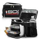 Accessories - ISOMINI™ Compact Meal Prep Cooler Bag