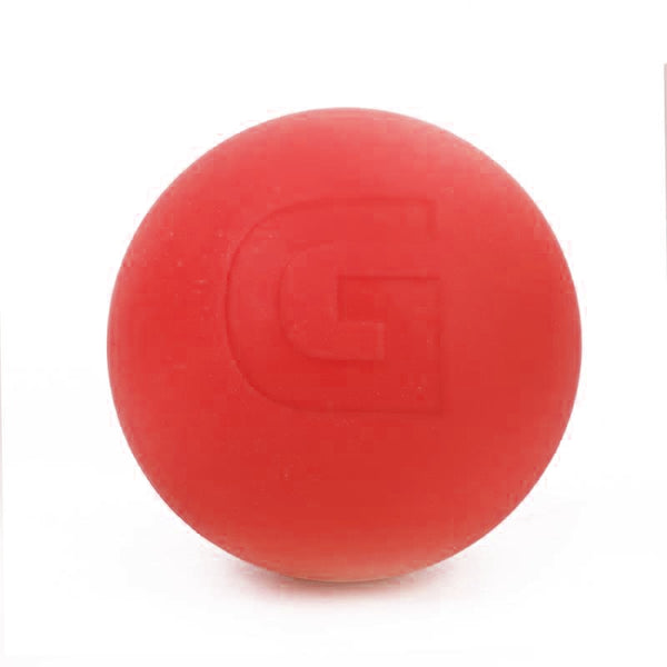 Accessories - Lacrosse Ball