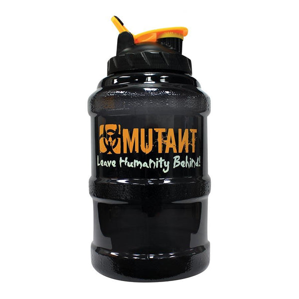 Accessories - Mutant 2.6 Litre Jug