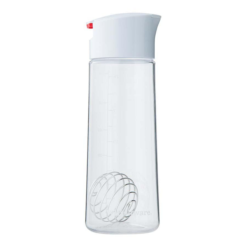 Accessories - Whiskware Salad Dressing Shaker