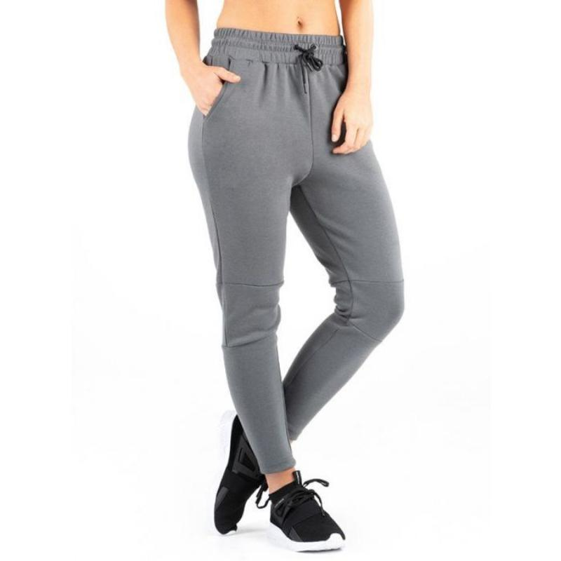 Clothing - Ryderwear Ease High Waisted Track Pants