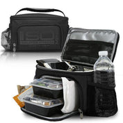Meal Bags - ISOMINI™ Compact Meal Prep Cooler Bag