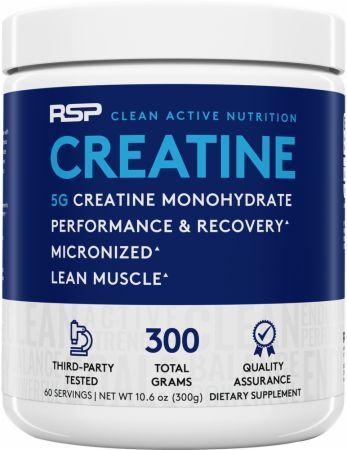 RSP Nutrition Creative (60 Serve) 300g