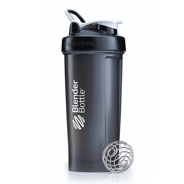 BlenderBottle® PRO45™ 1.3L - Accessories - Gladiator Fitness