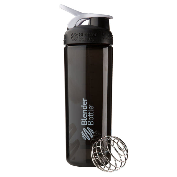 BlenderBottle® SportMixer® Sleek 825ml - Accessories - Gladiator Fitness