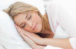 Better Sleep Can Make You Smarter, Slimmer and Younger