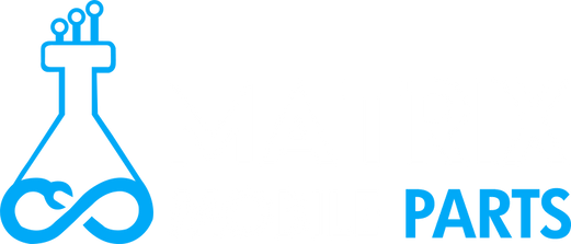 Matrix Mobile Parts