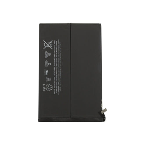iPad Mini 2 / 3 Battery Replacement With Adhesive (Premium)
