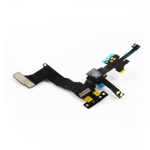 iPhone 5C Front Camera + Proximity Sensor Flex Cable