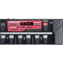 BOSS - RC-300 | Loop Station