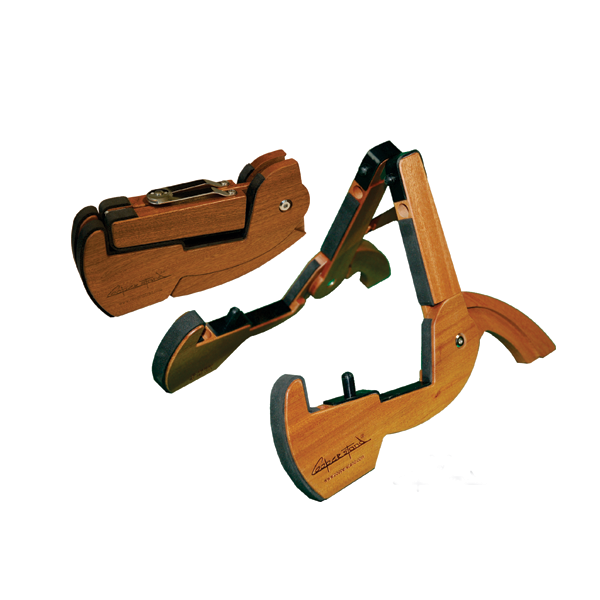 Cooperstand Pro-B Banjo Stand