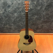 Martin DXME Dreadnought Acoustic Guitar