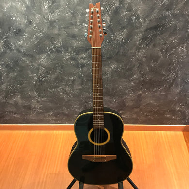 Ovation Applause AE-135 12 String Acoustic Guitar