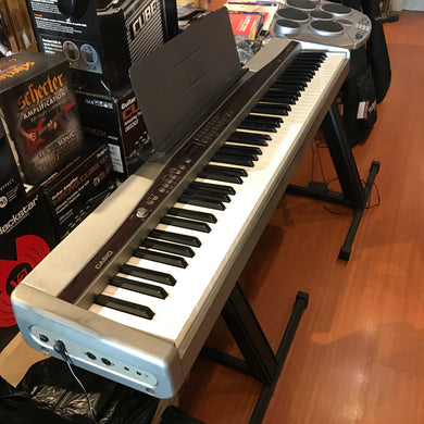 Casio Privia PX-500L Digital Piano [USED]