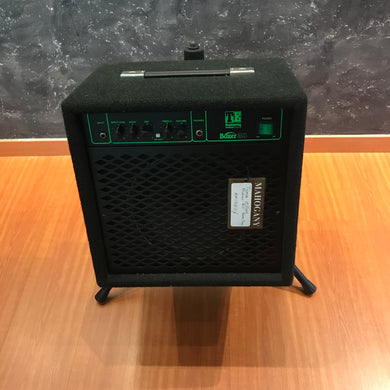 Trace Elliot Boxer 30 Bass Amplifier