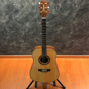 Takamine F375SS Acoustic Guitar