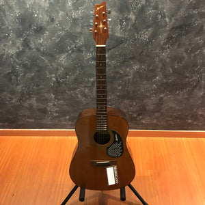 Montana MT304N Acoustic Guitar