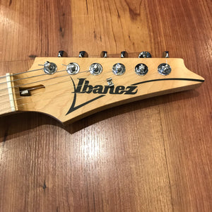 Ibanez AT100CL Andy Timmons Signature