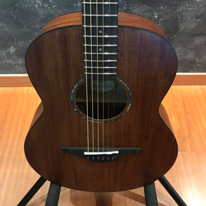 Custom Acoustic MJ2E Acoustic Guitar