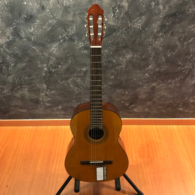 Jasmine C22 Nylon Classical Guitar
