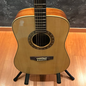 Takamine F370SS Dreadnought Acoustic Guitar