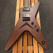 Dean ML XM Mahogany Electric Guitar