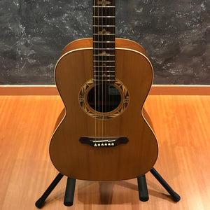 Takamine SF95 Acoustic Guitar