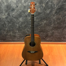 Takamine EGS330 Acoustic Guitar