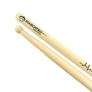 HEARTBEAT MARCHPRO MM01 Marching Drumsticks