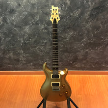 Paul Reed Smith Gold CE24 Electric Guitar