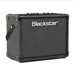 Blackstar ID:Core V2 10watt Amp