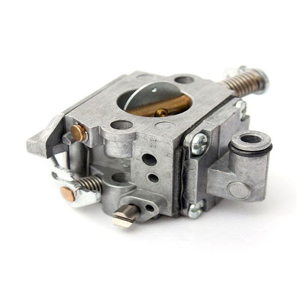 Carburetor Carb for Zama C1Q-S57B