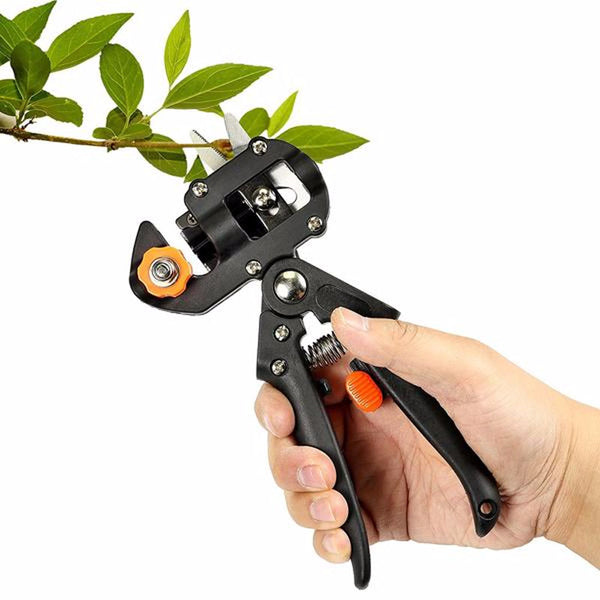 Innovative Grafting Tool