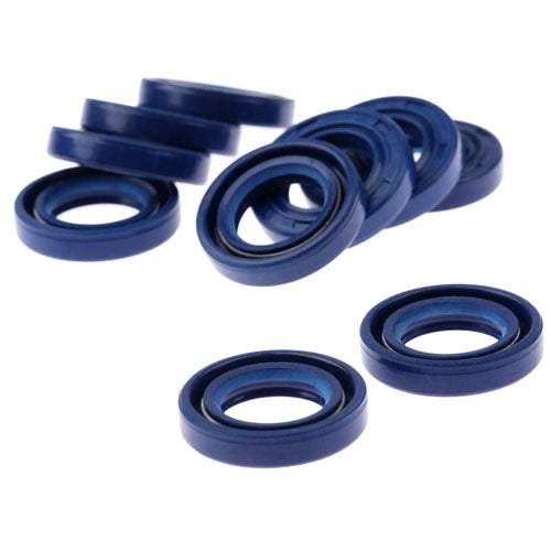 Oil Seal Kit For STIHL MS250 MS230 MS210 MS180 MS170 017 018 021 023 025