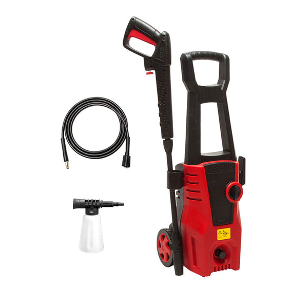High Pressure Cleaner Car Washer