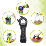 All 5 in 1 Multi function Opener
